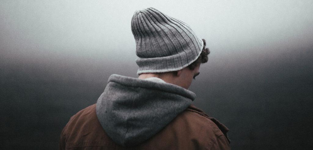 Trece razones por las que necesitamos que los jóvenes conozcan a Dios